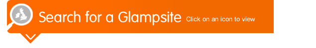 Search for a Glampsite