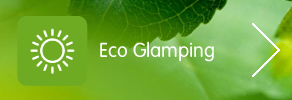 Eco Glamping