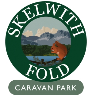 Luxury Glamping at Skelwith Fold Caravan Park