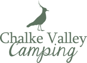 Chalke Valley Camping
