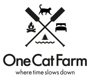 One Cat Farm
